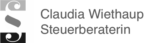 Steuerberaterin Claudia Wiethaup